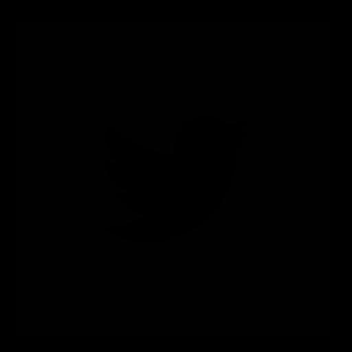 Icon myiconfinder . Twitter bird white png