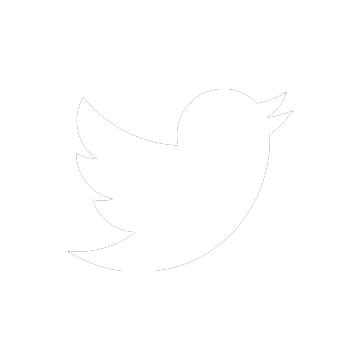 Index of icons twitterwhiteclearpng. Twitter bird white png