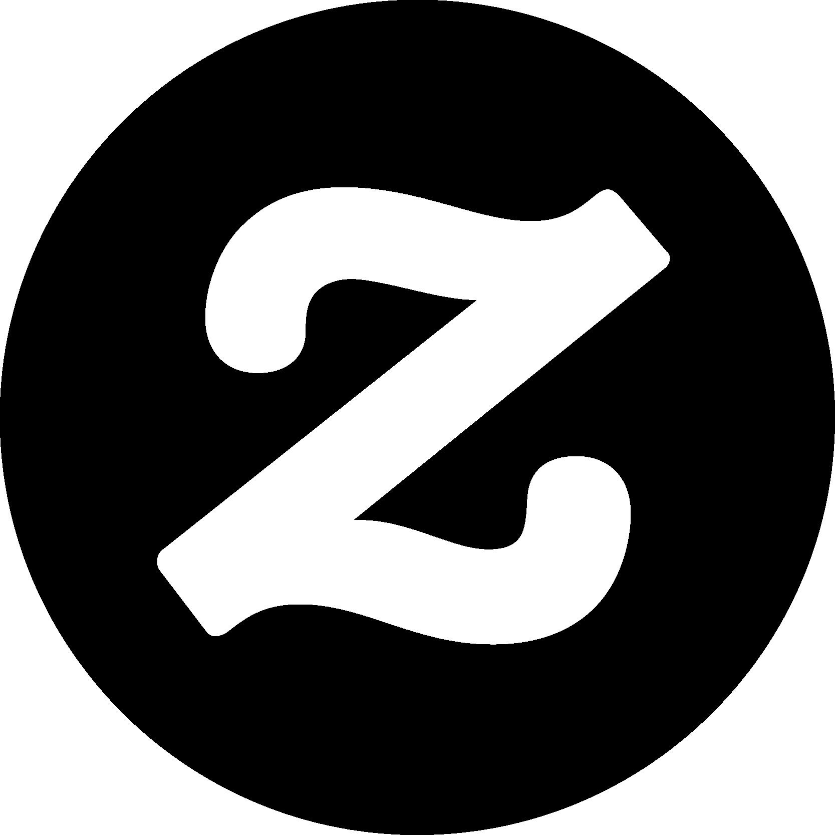 logo for free. Twitter black png