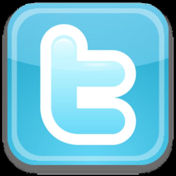 Twitter buttons png. J c zeller journalism