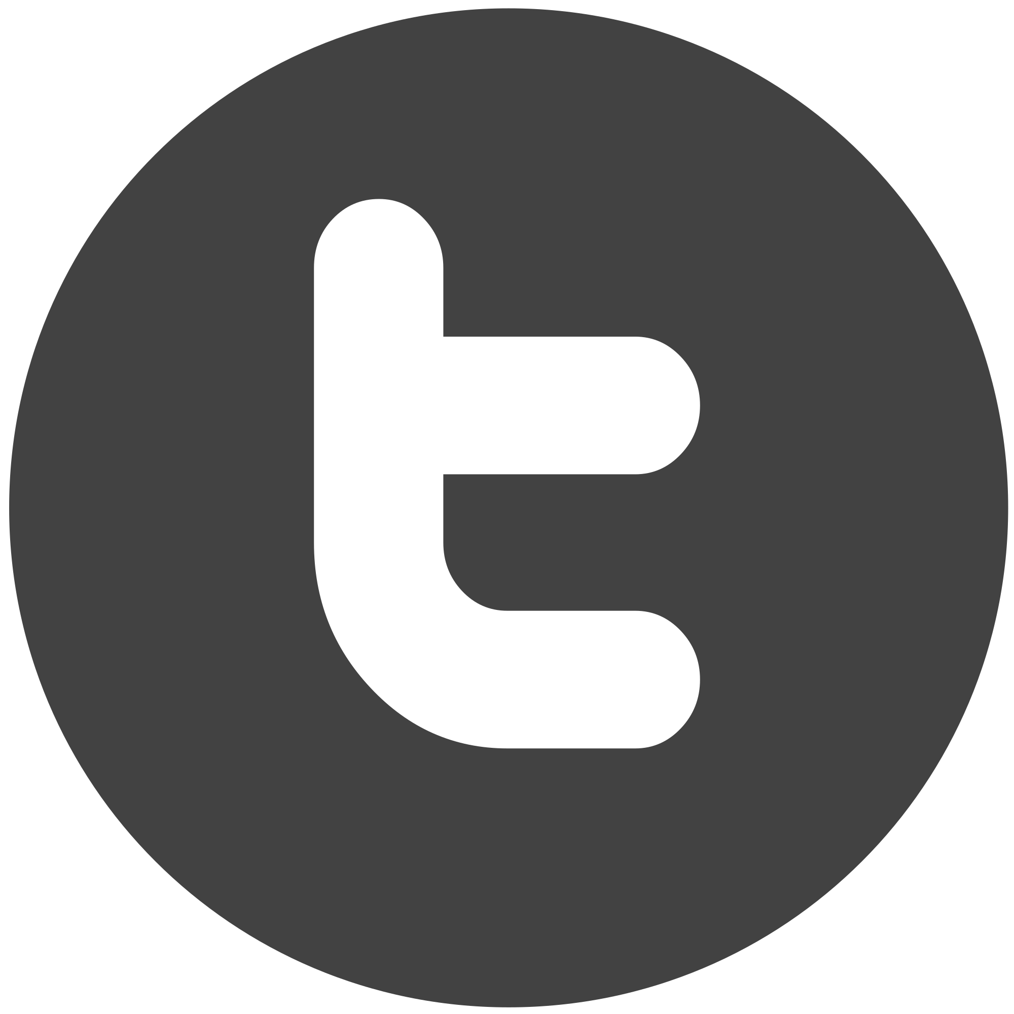 Jpg black and white. Twitter circle icon png