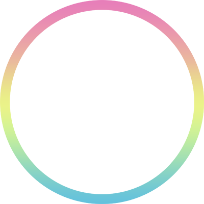 Twitter circle icon png. Pansexual pride support campaign