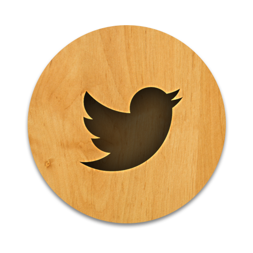 Twitter circle icon png. Simplum icons softicons com