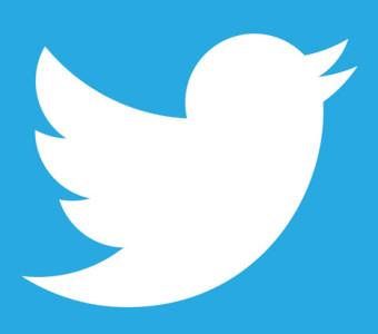 Twitter clipart. Logo free metric metal