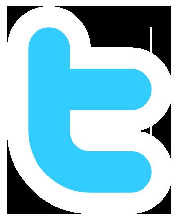 th fss macdill. Twitter emblem png