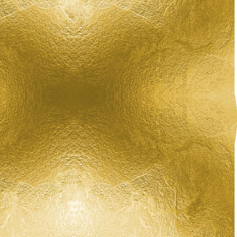 Kelly doss events twitterpng. Twitter emblem png