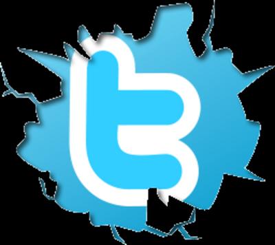 Twitter emblem png. Jooj clone scripts world