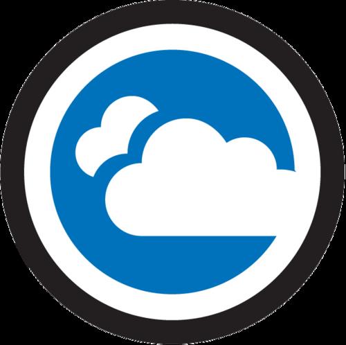 Cloud spectator cloudspectator. Twitter emblem png
