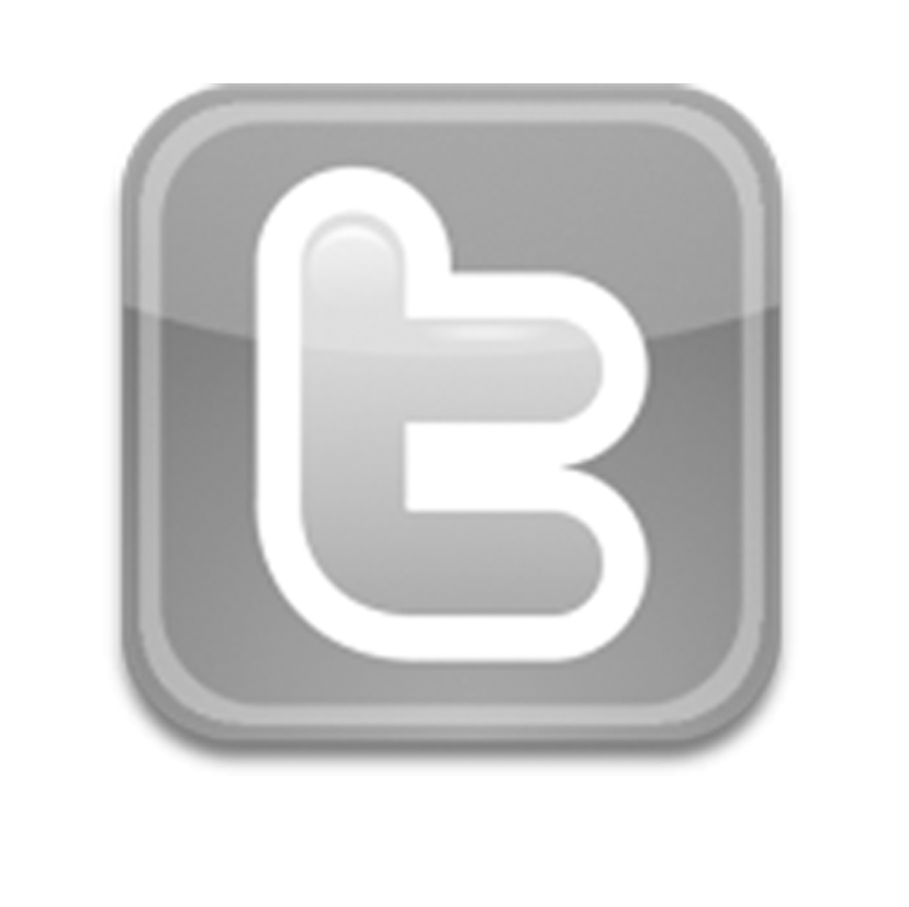 Twitter facebook png. Index of images twitterpng