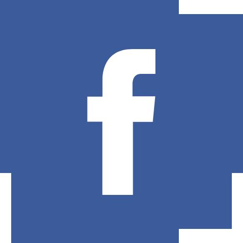 Twitter facebook png. Somacro social media icons