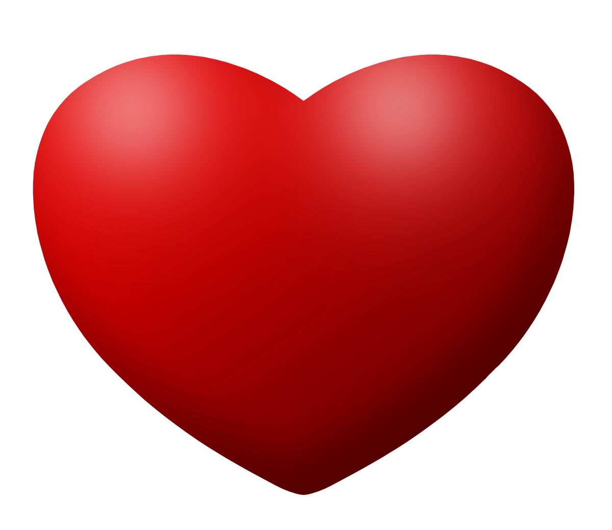 Venuewithaheart hashtag on. Twitter heart png