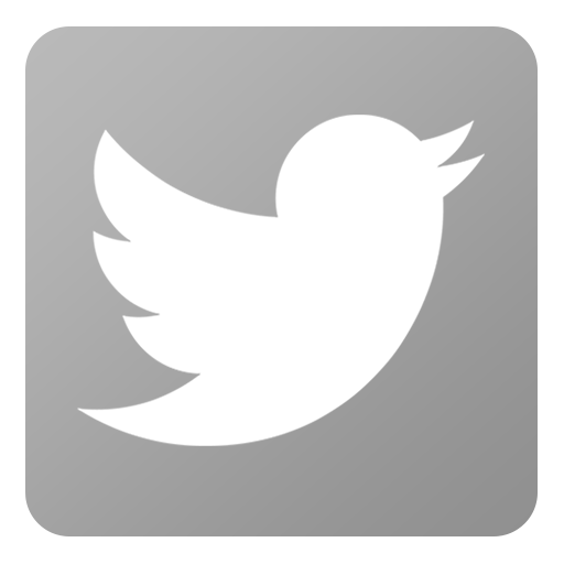 Image inactive dc extended. Twitter icon black png