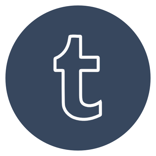 T social network free. Twitter icon circle png