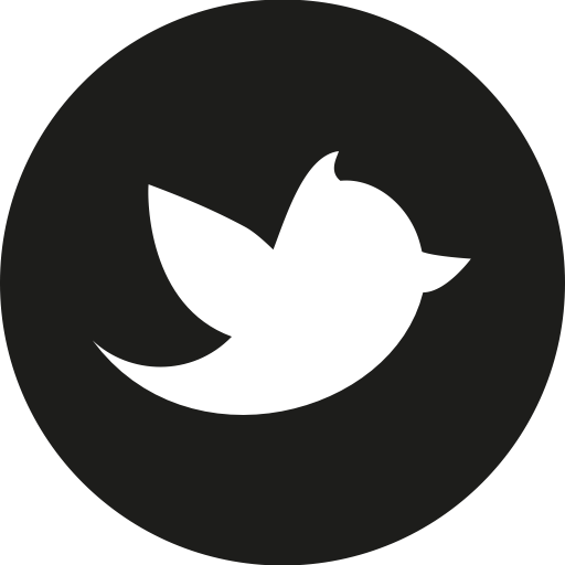 Twitter icon png. Pyconic icons free by