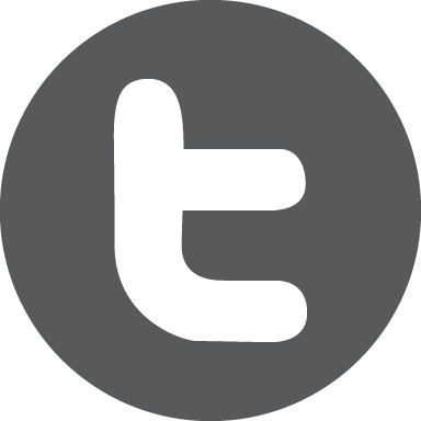 Index of pound work. Twitter icon png black