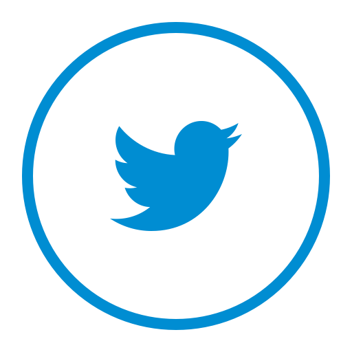 Twitter icon png circle. Betterwork social by media
