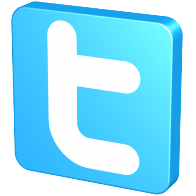 Twitter icon png transparent. Download free image and