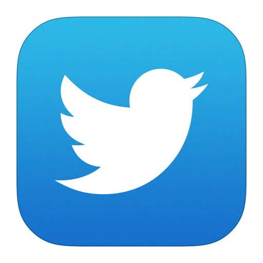Twitter icon png transparent background. Ios image purepng free