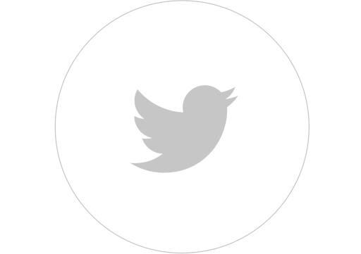 Page svg more. Twitter icon png white