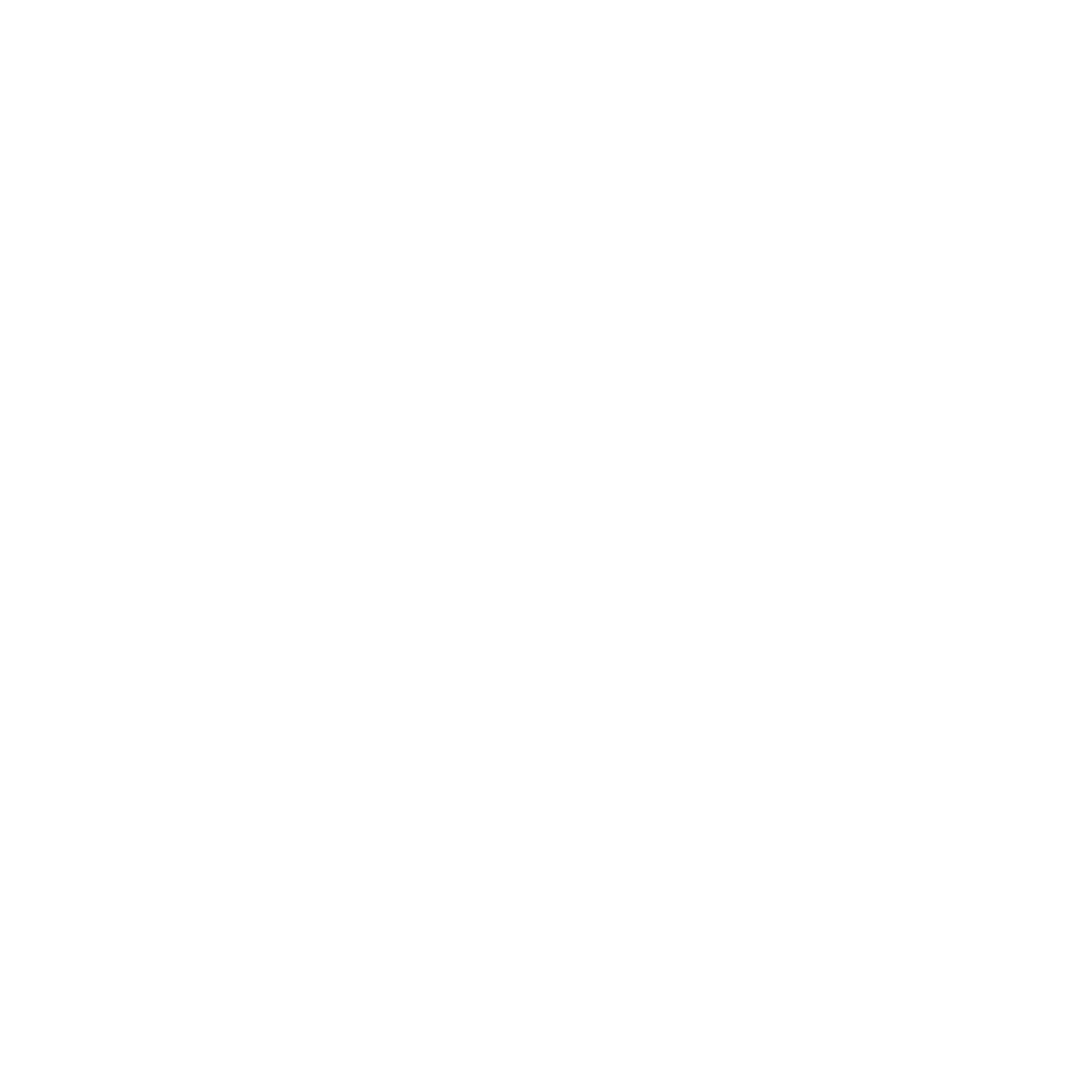 Twitter icon white png.  logo for free