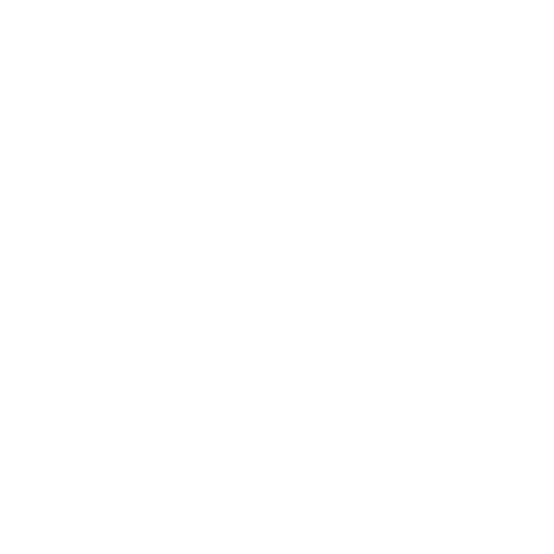Twitter icon white png. Social media icons maine
