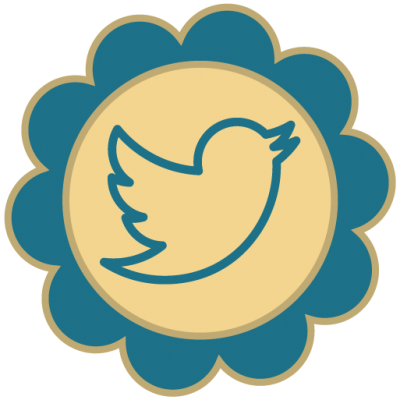 Download free transparent image. Twitter icons png
