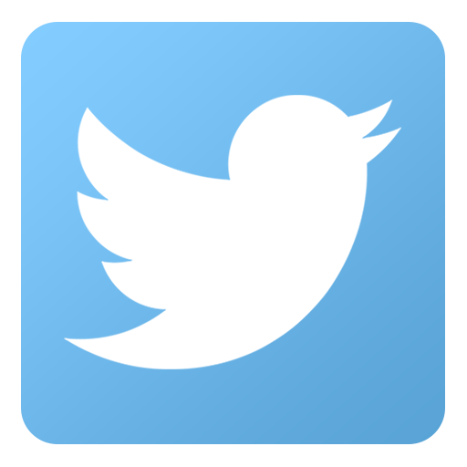 Twitter icons png. Icon free download as
