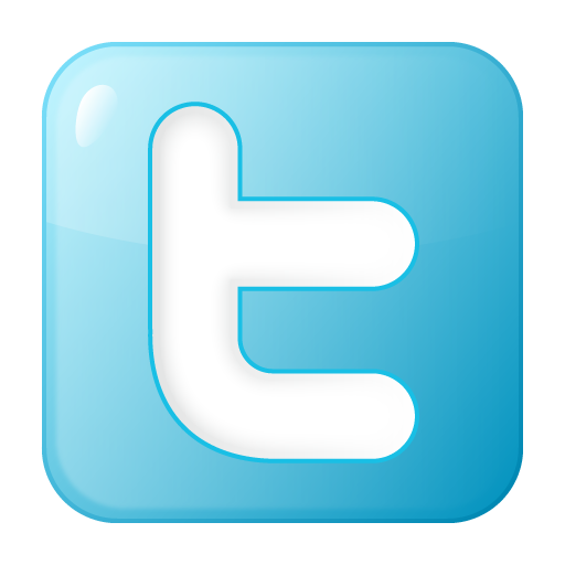 Twitter icons png transparent. Free and backgrounds