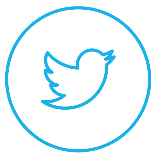 Tweet icon page ico. Twitter icons png transparent
