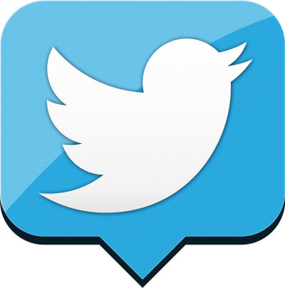 Download free image and. Twitter icons png transparent