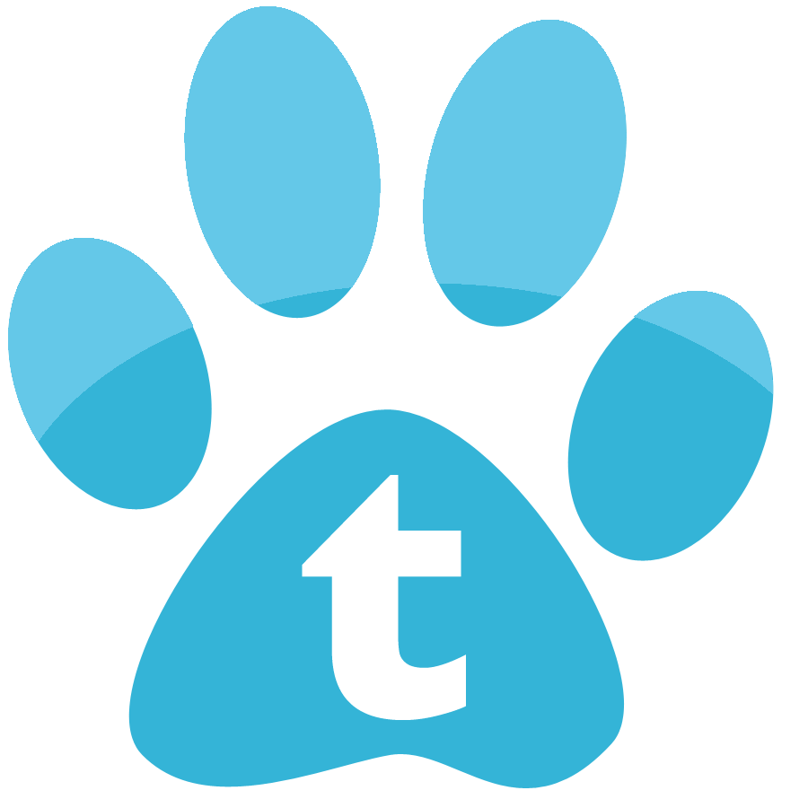 Twitter image png. Give us a tweet