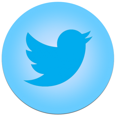 Twitter image png. Download free transparent and