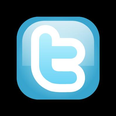 Logo by meliilarockea on. Twitter image png