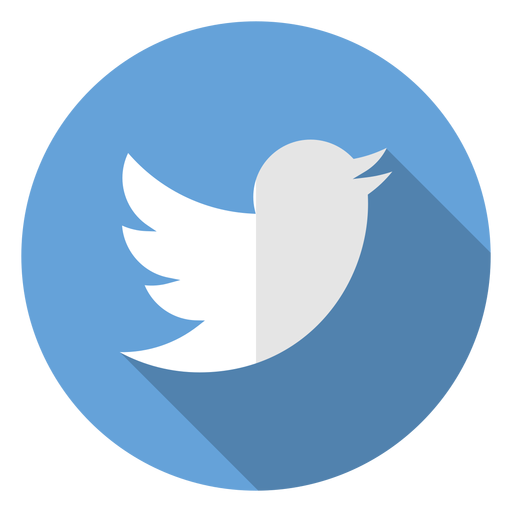 Transparent images pluspng icon. Twitter image png