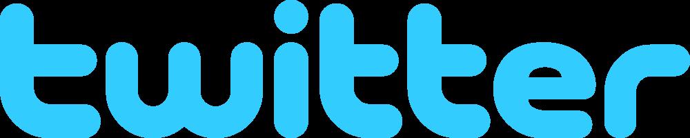 Logo images free download. Twitter image png