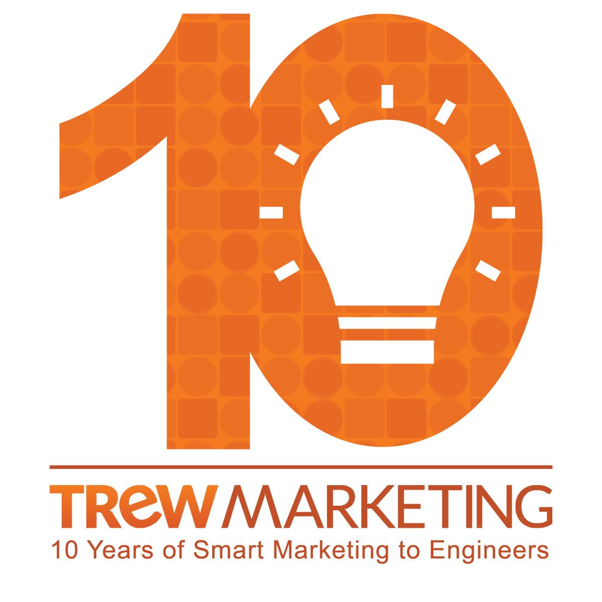 Trew marketing trewmarketing replies. Twitter like png