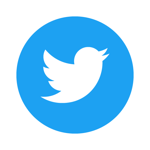 Images free download. Twitter logo png