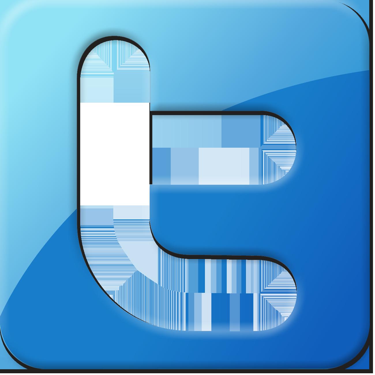 Hq transparent images pluspng. Twitter logo png