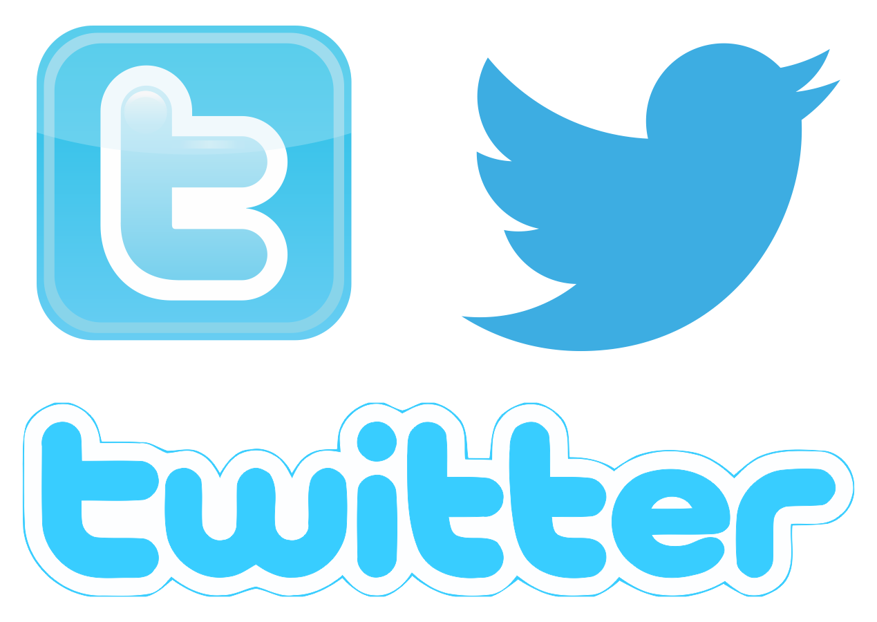 latest icon gif. Twitter logo png