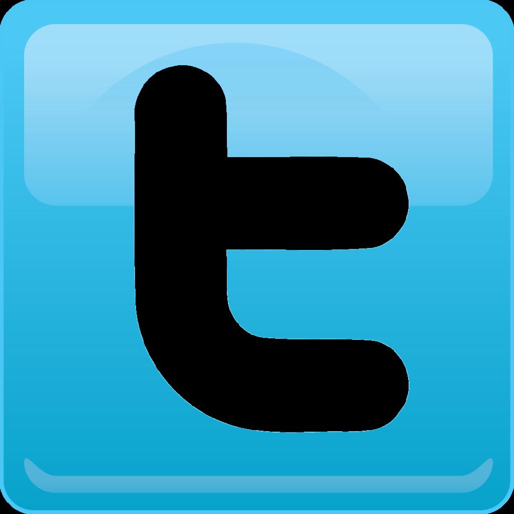X mccambridge s of. Twitter logo png transparent background