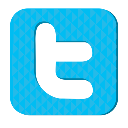 latest icon gif. Twitter logo png transparent background