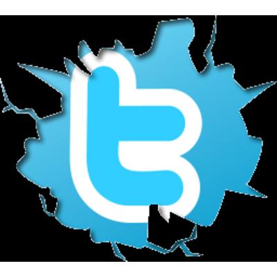 Google search logos. Twitter logo png transparent background