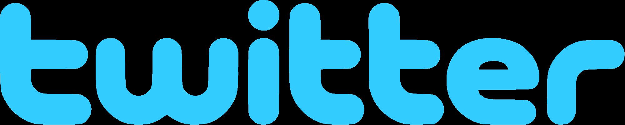 Twitter logo png transparent background. Images free download