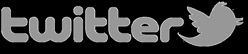 Twitter logo white png. International david disalvo twitterlogopng