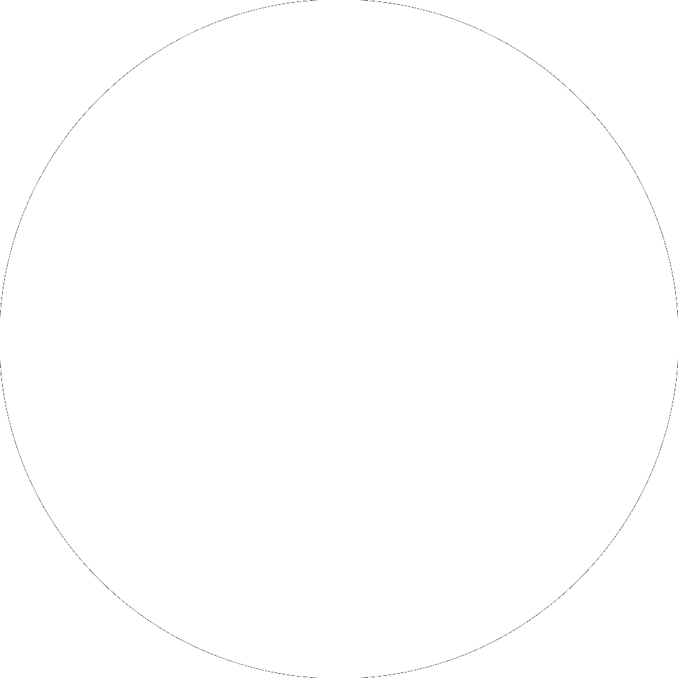 User email preferences success. Twitter logo white png