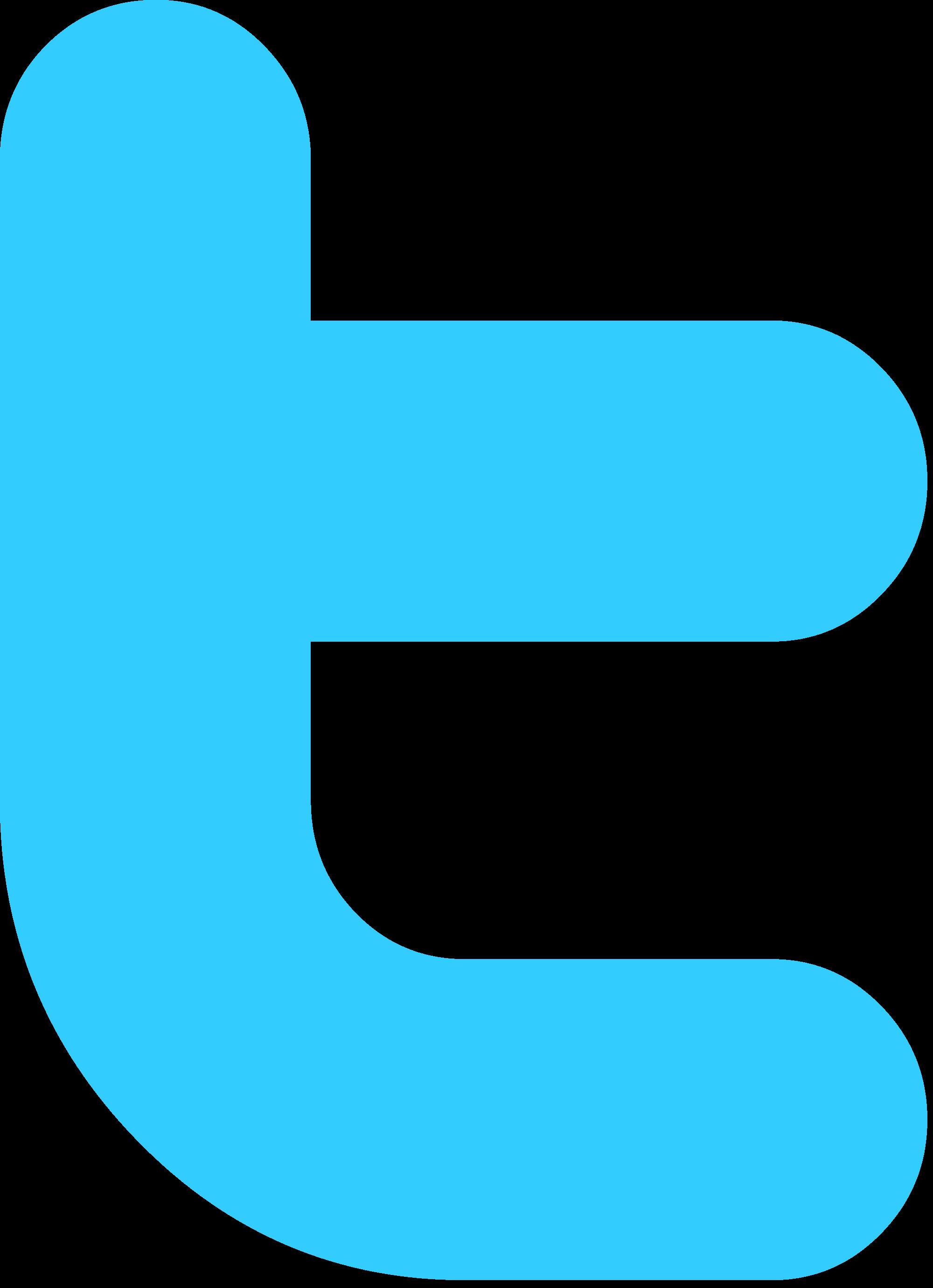 Twitter logos png. File logo initial svg