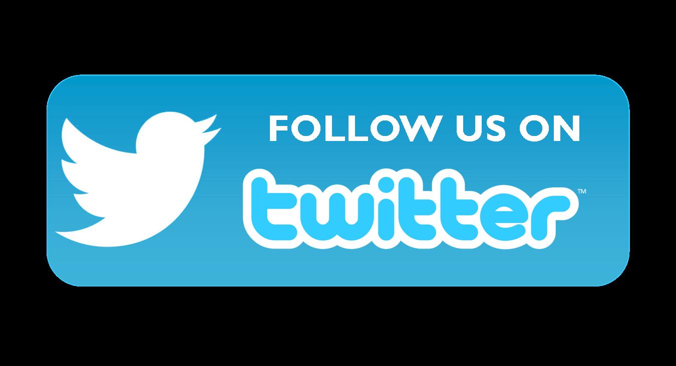 Logo downing college cambridge. Twitter logos png