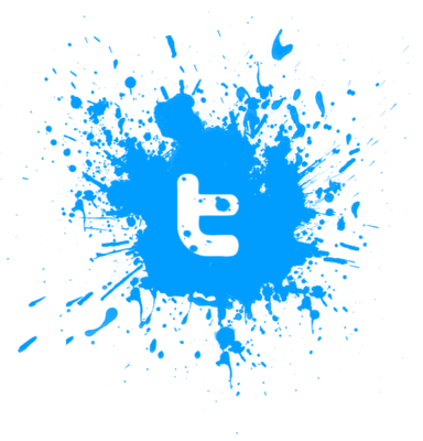 Twitter logos png. Best marketing techniques discover