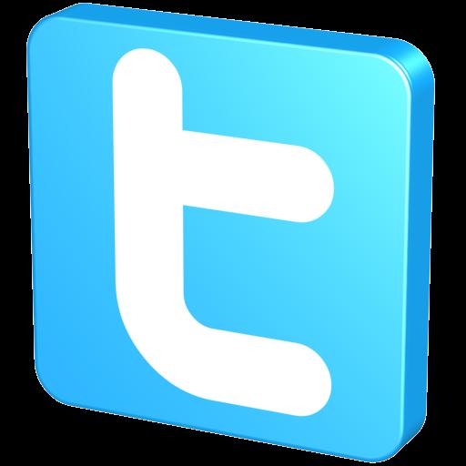 logo latest icon. Twitter logos png