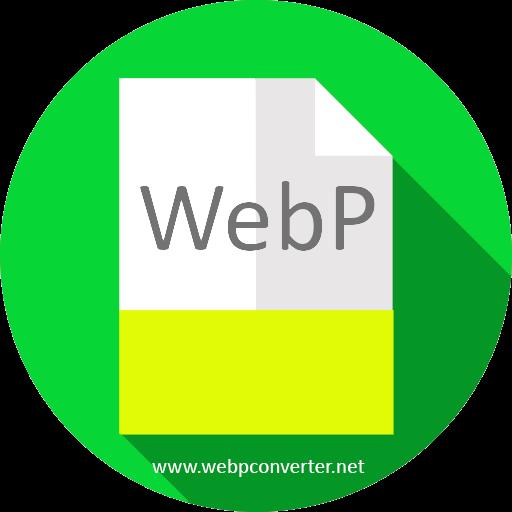 Twitter png compression. Webp converter webpconverter replies